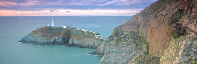 south-stack